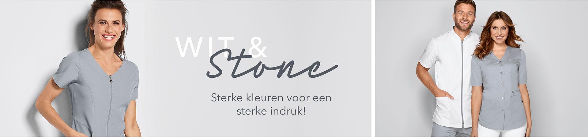 Wit & Stone